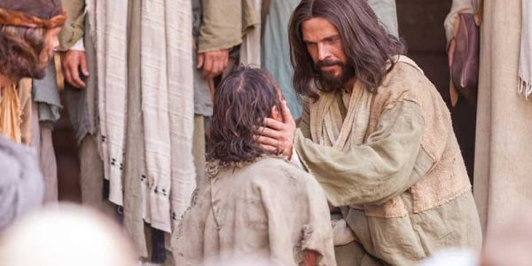 Escuchar a Jesús y evitar a los charlatanes