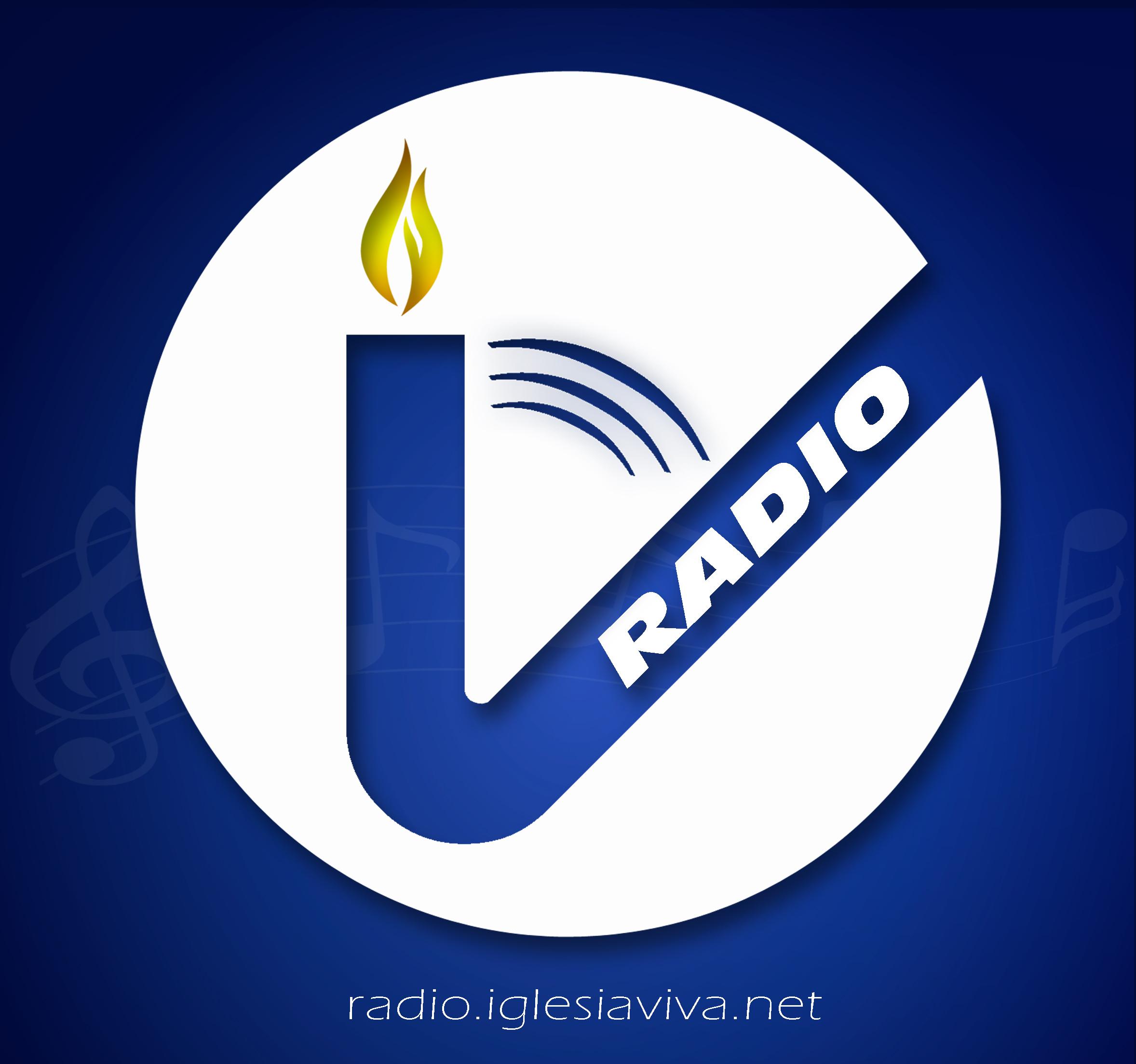 Radio Iglesia Viva